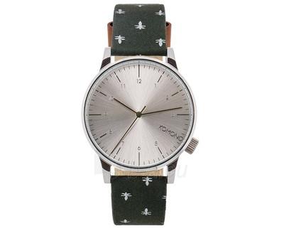 Men's watch Komono Winston Print km312 Paveikslėlis 1 iš 1 30069605236