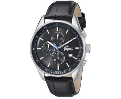 Male laikrodis Lacoste 2010784 Paveikslėlis 1 iš 1 30069609814