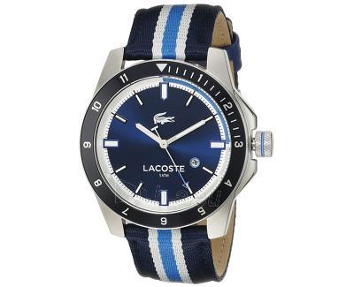 Vīriešu pulkstenis Lacoste 2010809 Paveikslėlis 1 iš 1 30069609815