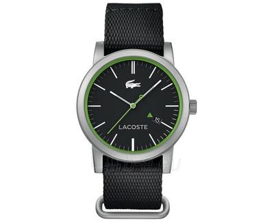 Vīriešu pulkstenis Lacoste 2010836 Paveikslėlis 1 iš 1 30069609817