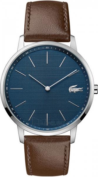 Vyriškas laikrodis Lacoste Moon 2011003 Paveikslėlis 1 iš 5 310820172212