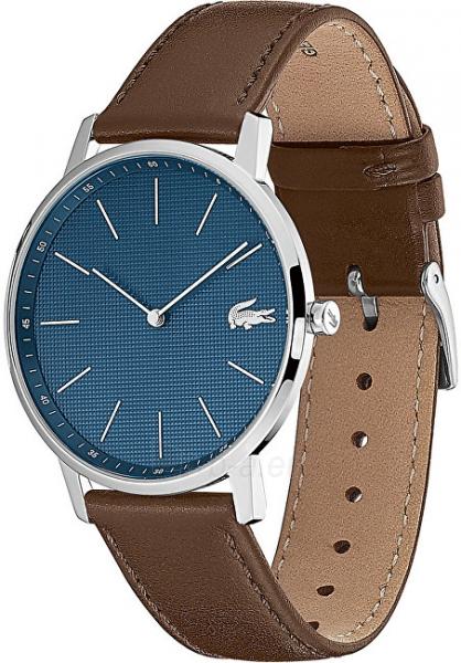 Vyriškas laikrodis Lacoste Moon 2011003 Paveikslėlis 2 iš 5 310820172212