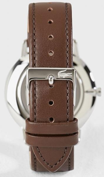 Vyriškas laikrodis Lacoste Moon 2011003 Paveikslėlis 4 iš 5 310820172212