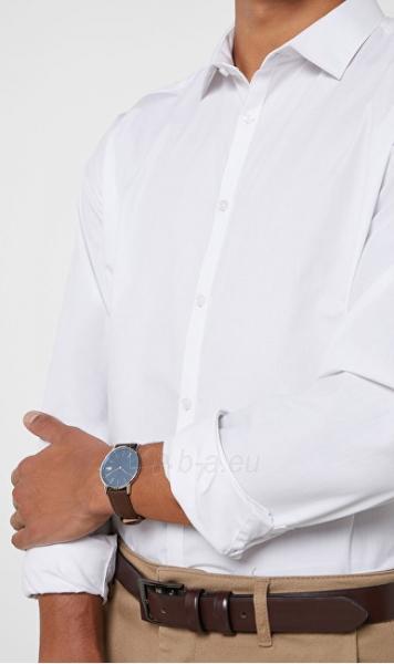 Vyriškas laikrodis Lacoste Moon 2011003 Paveikslėlis 5 iš 5 310820172212