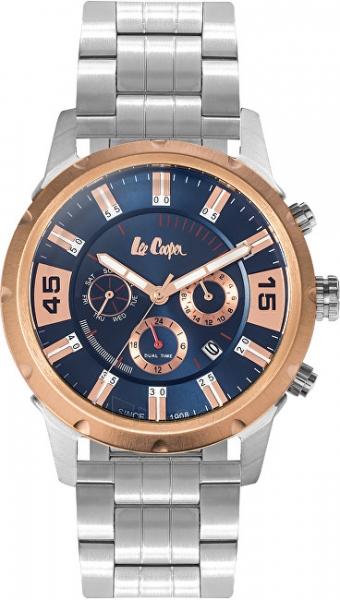 Vyriškas laikrodis Lee Cooper LC06312.590 Paveikslėlis 1 iš 3 310820117088
