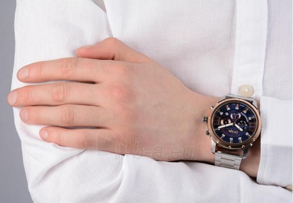Vyriškas laikrodis Lee Cooper LC06312.590 Paveikslėlis 2 iš 3 310820117088