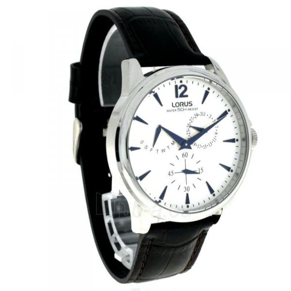 Male laikrodis LORUS  RP867AX-9 Paveikslėlis 2 iš 8 30069607834