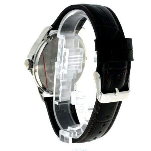 Male laikrodis LORUS  RP867AX-9 Paveikslėlis 4 iš 8 30069607834