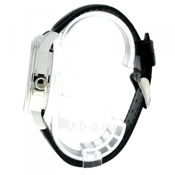 Male laikrodis LORUS  RP867AX-9 Paveikslėlis 5 iš 8 30069607834