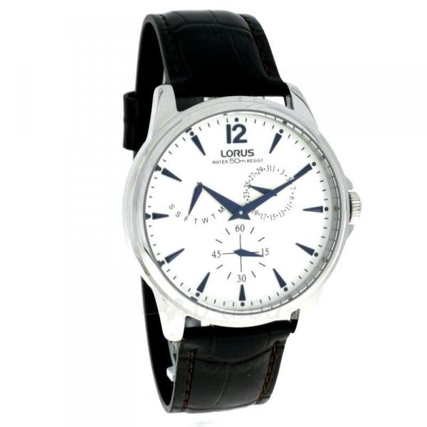 Male laikrodis LORUS  RP867AX-9 Paveikslėlis 8 iš 8 30069607834