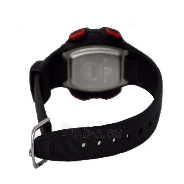 Vyriškas laikrodis LORUS R2347CX-9 Paveikslėlis 2 iš 5 30069607847