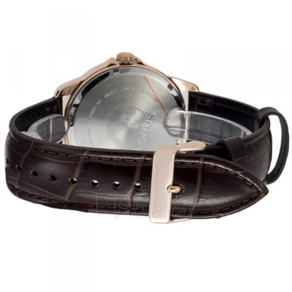Vyriškas laikrodis LORUS R3A24AX-9 Paveikslėlis 3 iš 6 310820116794