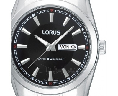 Lorus RH327AX9 Paveikslėlis 1 iš 2 30069603135