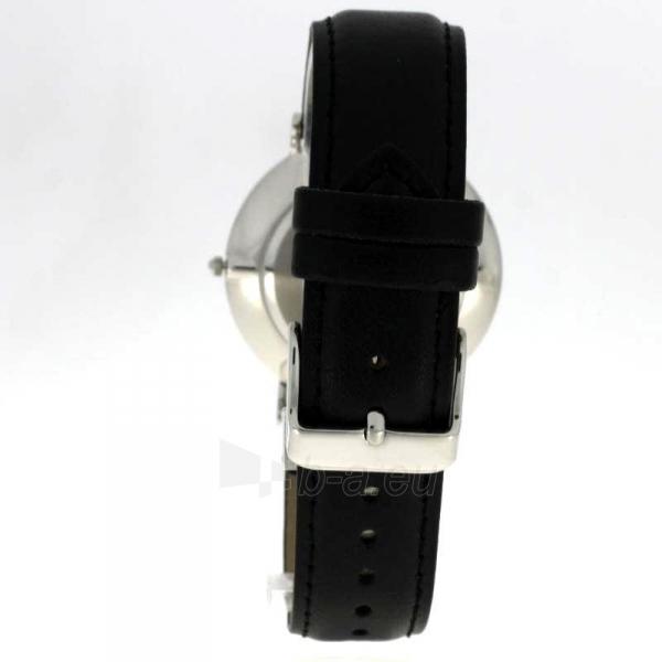 Vyriškas laikrodis LORUS RH883BX-9 Paveikslėlis 4 iš 7 30069607869