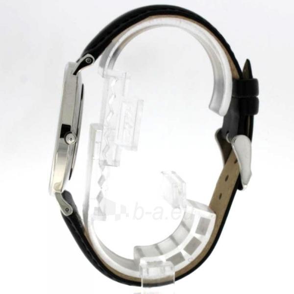 Vyriškas laikrodis LORUS RH883BX-9 Paveikslėlis 5 iš 7 30069607869