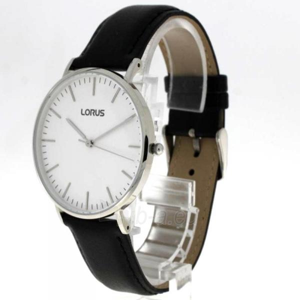 Vyriškas laikrodis LORUS RH883BX-9 Paveikslėlis 6 iš 7 30069607869