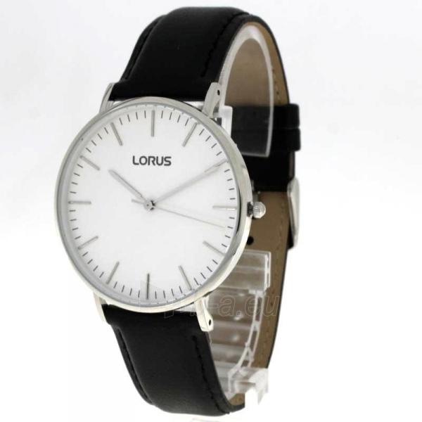 Vyriškas laikrodis LORUS RH883BX-9 Paveikslėlis 7 iš 7 30069607869