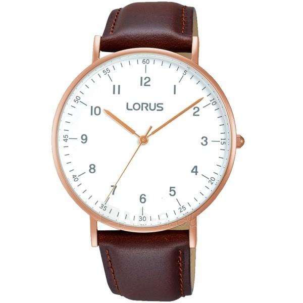 Vyriškas laikrodis LORUS RH894BX-9 Paveikslėlis 1 iš 1 310820053177
