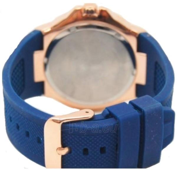 Male laikrodis LORUS RH914FX-9 Paveikslėlis 2 iš 3 310820009810
