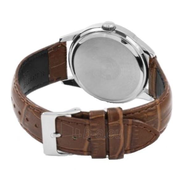 Vīriešu pulkstenis LORUS RH927BX-9 Paveikslėlis 3 iš 7 310820009828