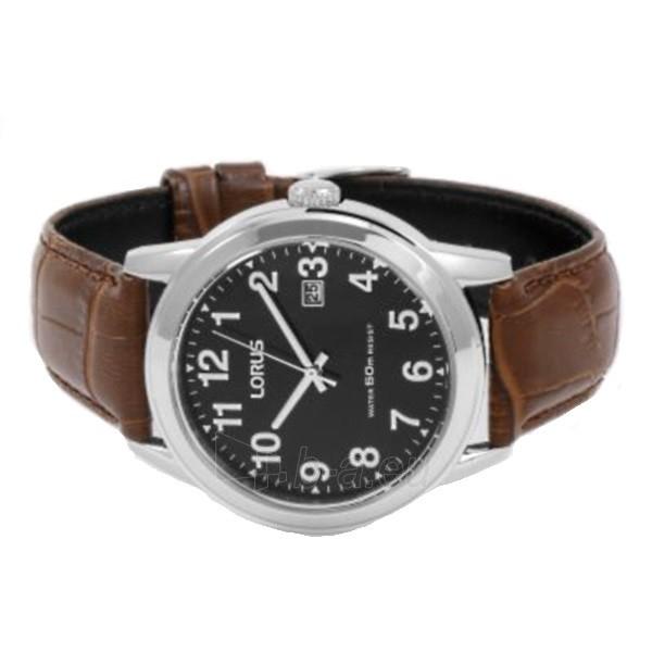 Vīriešu pulkstenis LORUS RH927BX-9 Paveikslėlis 4 iš 7 310820009828