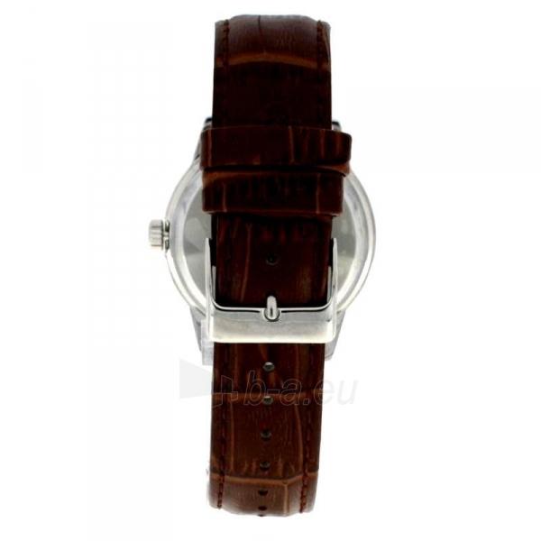 Vīriešu pulkstenis LORUS RH927BX-9 Paveikslėlis 5 iš 7 310820009828
