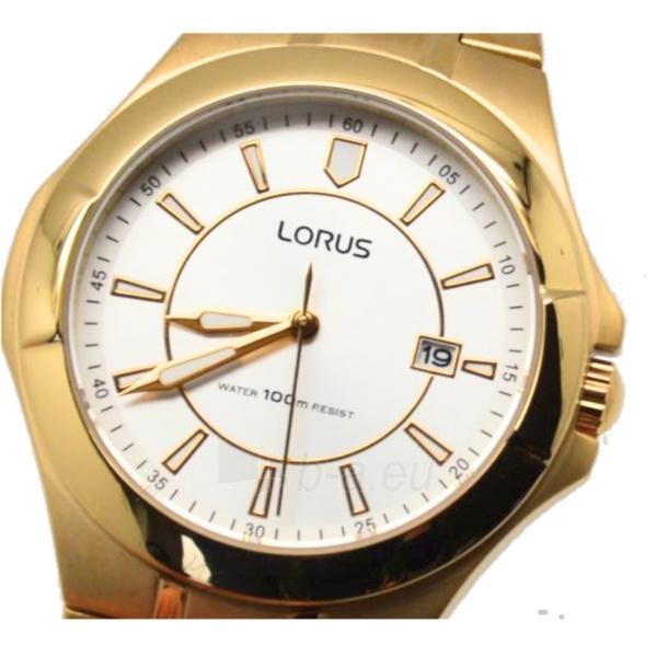 LORUS RH940EX-9 Paveikslėlis 2 iš 4 30069607884