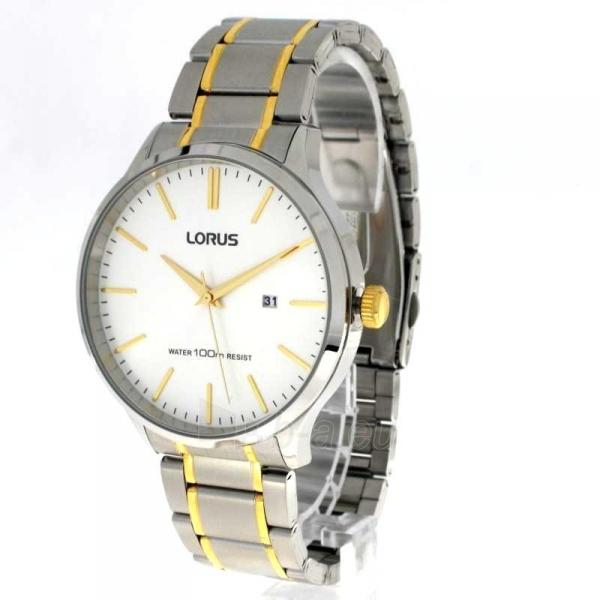 LORUS RH961FX-9 Paveikslėlis 6 iš 7 30069607900