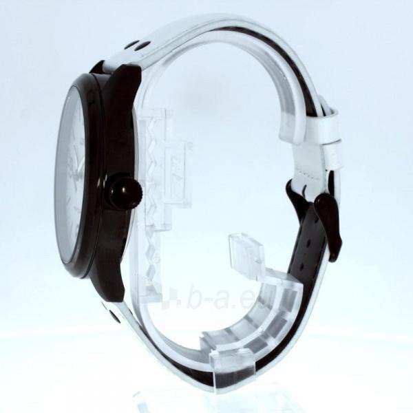Vyriškas laikrodis LORUS RH963DX-9 Paveikslėlis 4 iš 8 30069607903