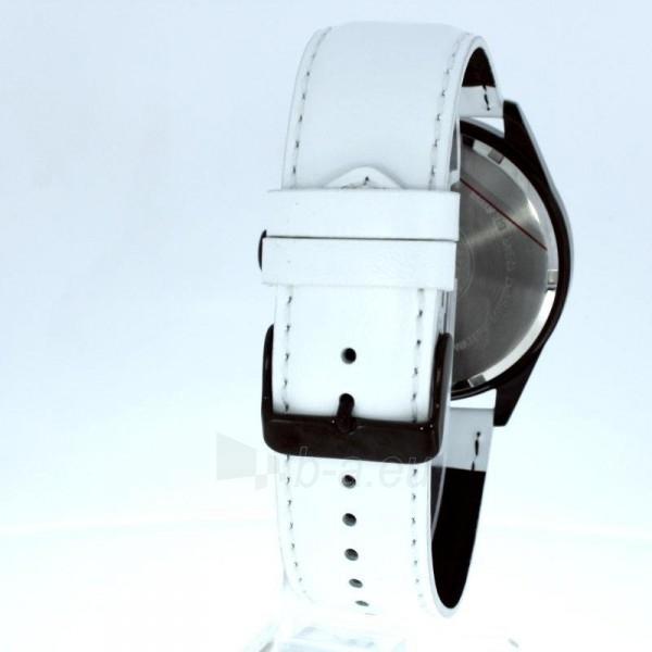 Vyriškas laikrodis LORUS RH963DX-9 Paveikslėlis 5 iš 8 30069607903