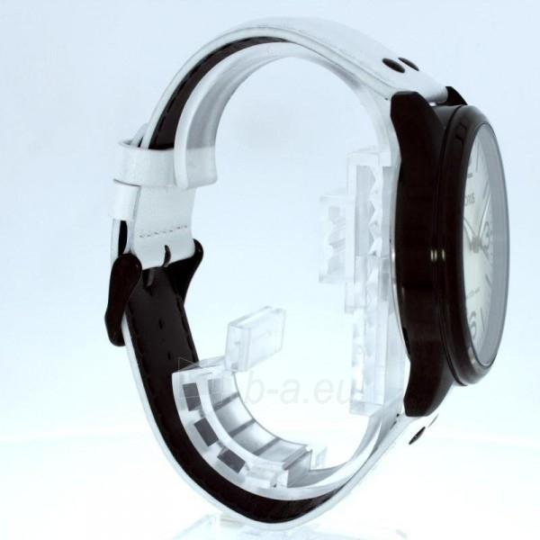 Vyriškas laikrodis LORUS RH963DX-9 Paveikslėlis 6 iš 8 30069607903