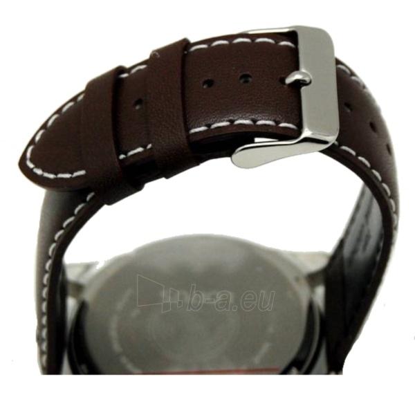 Vyriškas laikrodis LORUS RH967DX-9 Paveikslėlis 2 iš 2 30069607907
