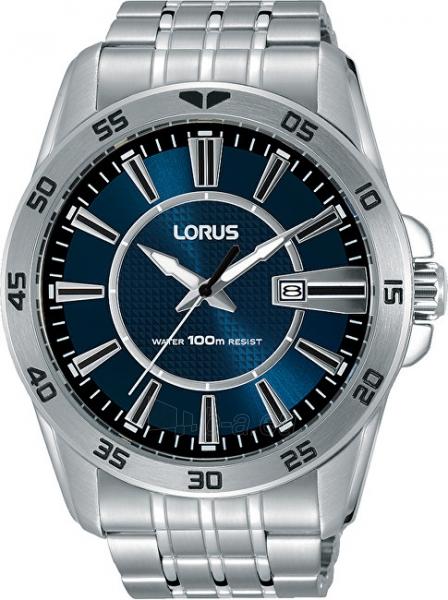 Vīriešu pulkstenis Lorus RH971HX9 Paveikslėlis 1 iš 1 310820130799