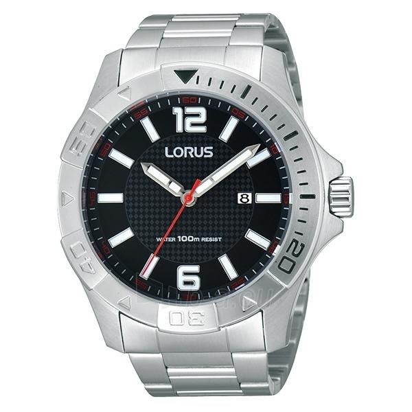 LORUS RH973DX-9 Paveikslėlis 1 iš 3 30069607918