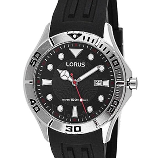 LORUS RH981DX-9 Paveikslėlis 1 iš 3 30069607924