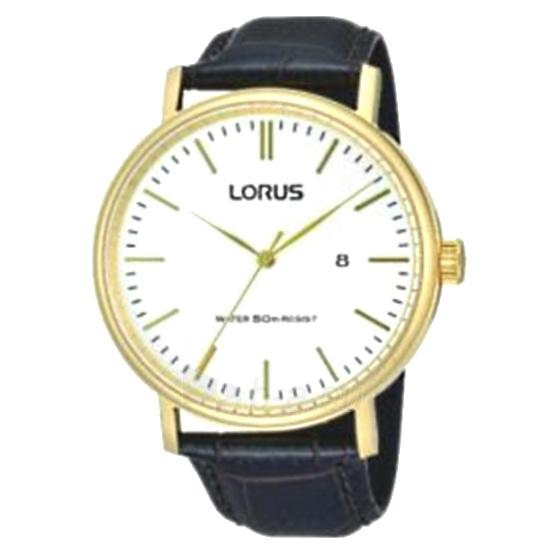 LORUS RH990DX-9 Paveikslėlis 1 iš 1 30069607928