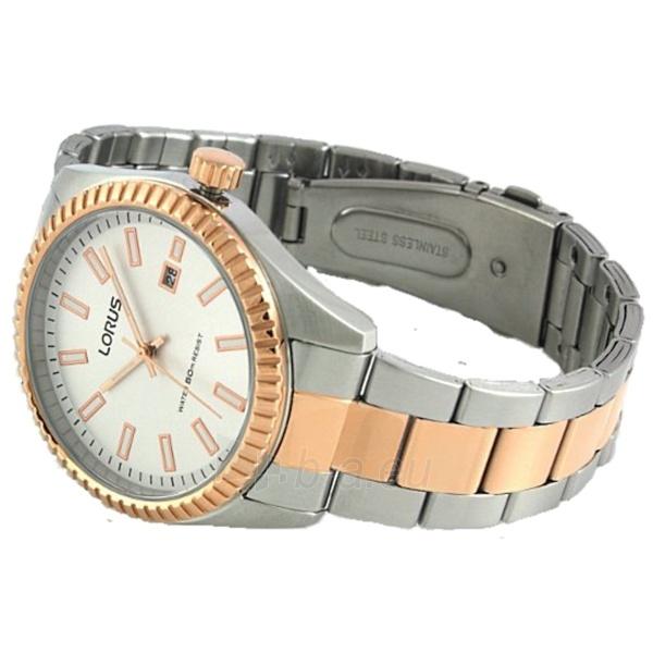 Vyriškas laikrodis LORUS RH992DX-9 Paveikslėlis 2 iš 3 30069607931