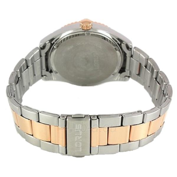 Vyriškas laikrodis LORUS RH992DX-9 Paveikslėlis 3 iš 3 30069607931