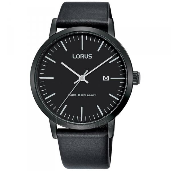 Vyriškas laikrodis LORUS RH993JX-9 Paveikslėlis 1 iš 2 310820159642