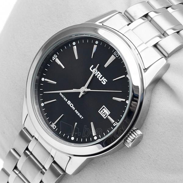 Vyriškas laikrodis LORUS RH995BX-9 Paveikslėlis 2 iš 4 310820009756