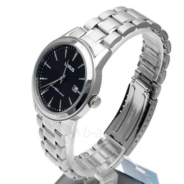 Male laikrodis LORUS RH995BX-9 Paveikslėlis 3 iš 4 310820009756