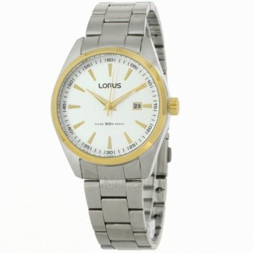 LORUS RH998CX-9 Paveikslėlis 1 iš 6 30069607936