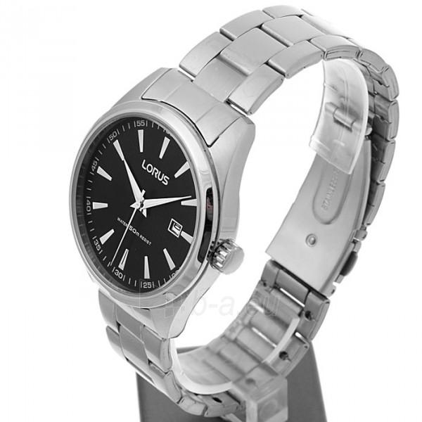 Vyriškas laikrodis LORUS RH999CX-9 Paveikslėlis 2 iš 3 30069607937