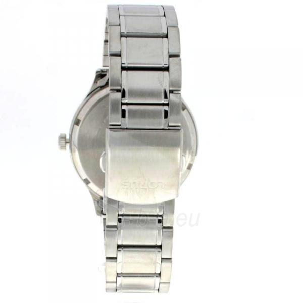Vīriešu pulkstenis LORUS RH999FX-9 Paveikslėlis 4 iš 7 310820009827