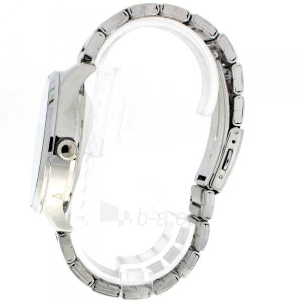 Vīriešu pulkstenis LORUS RH999FX-9 Paveikslėlis 5 iš 7 310820009827