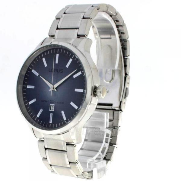 Vīriešu pulkstenis LORUS RH999FX-9 Paveikslėlis 6 iš 7 310820009827