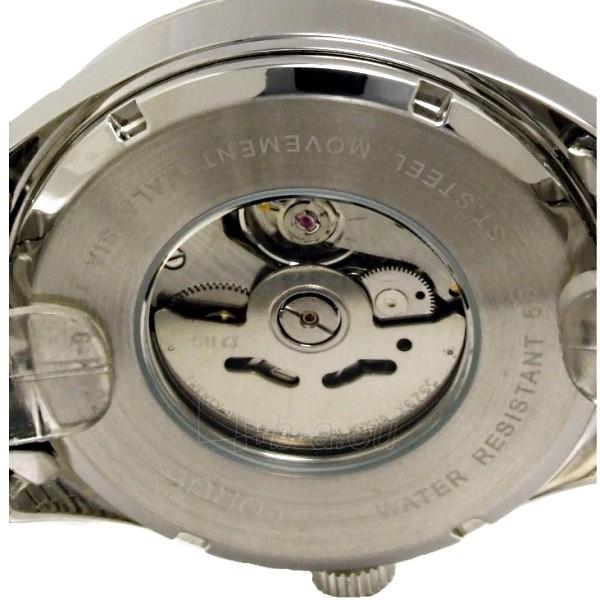 Vyriškas laikrodis LORUS RL431AX-9 Paveikslėlis 2 iš 3 310820009816