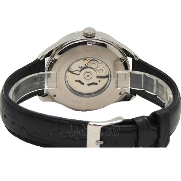 Vyriškas laikrodis LORUS RL431AX-9 Paveikslėlis 3 iš 3 310820009816