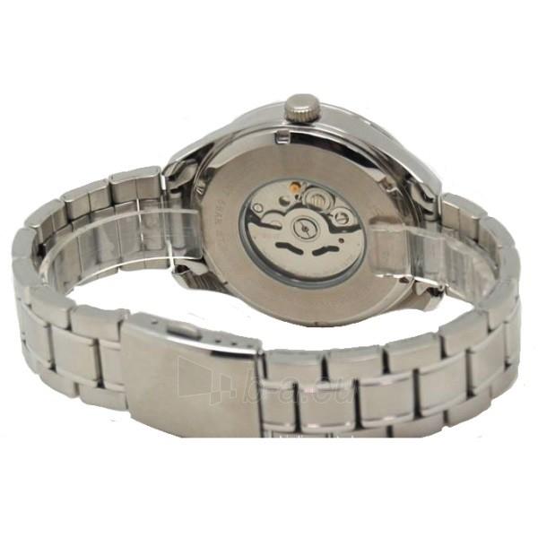 Male laikrodis LORUS RL433AX-9 Paveikslėlis 2 iš 3 310820009833