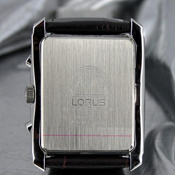 LORUS RM319BX-9 Paveikslėlis 3 iš 8 30069607942
